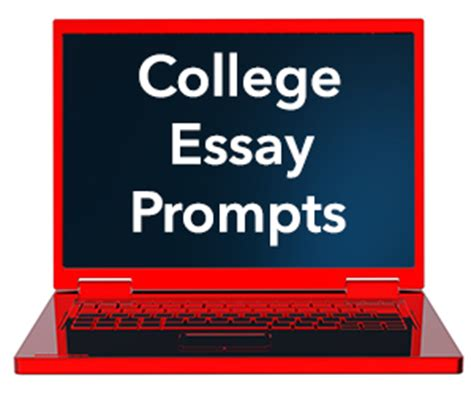 Help writing a college entrance essay