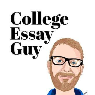 How to Write a Great College Application Essay Top