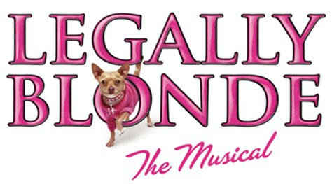 Legally blonde into the world essay - caracterecom